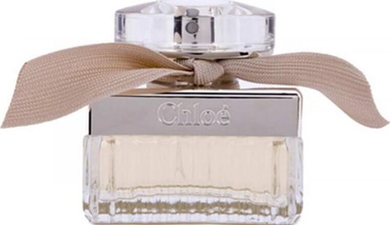 Image of   Chloé - Eau De Parfum - 30 Ml.