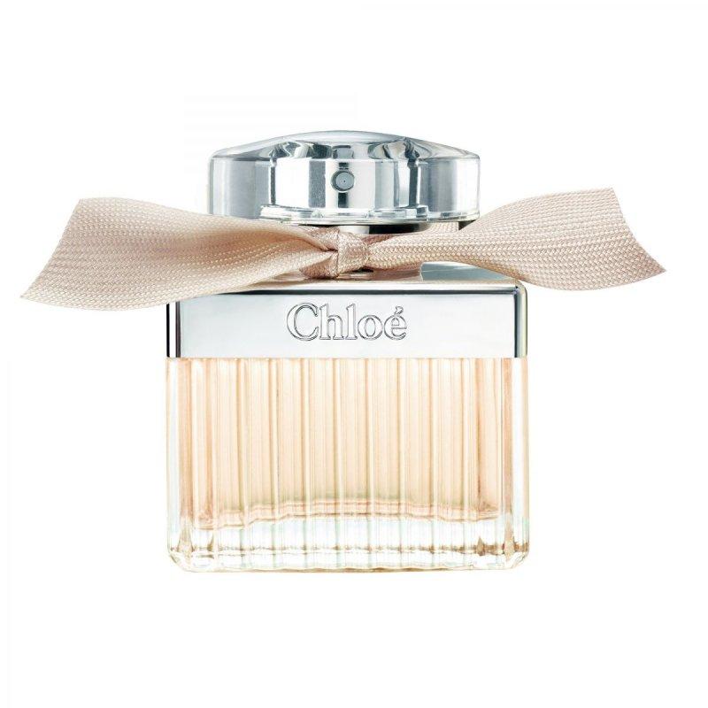 Image of   Chloé Fleur De Parfum 75 Ml.
