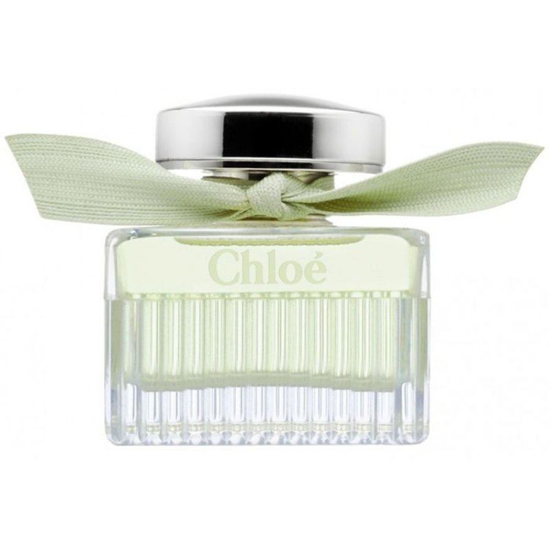 Image of   Chloe Edt - Leau De Chloé - 30 Ml.