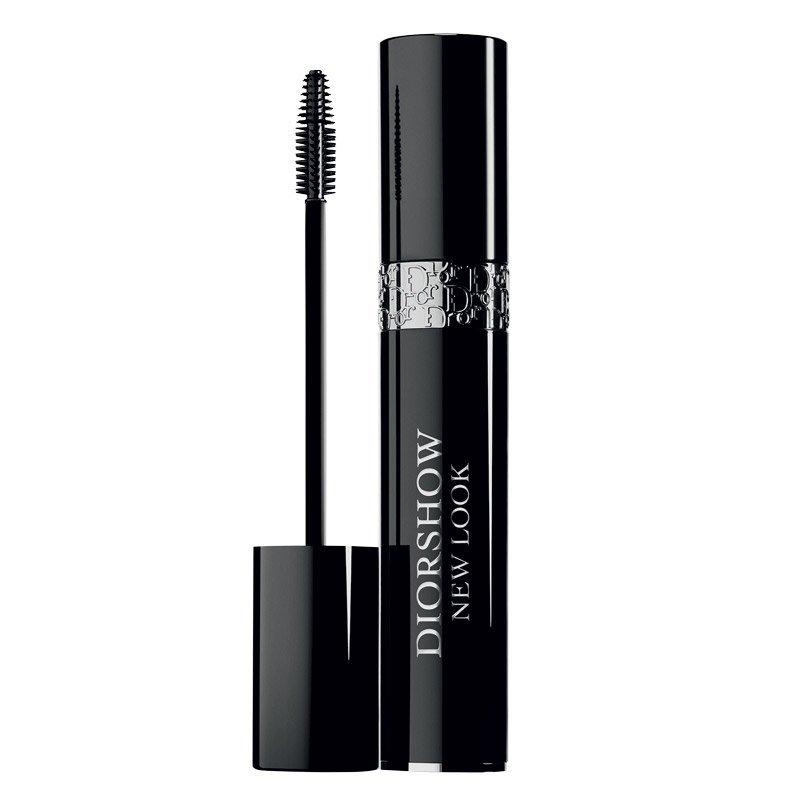 Image of   Dior Mascara - Diorshow New Look - Sort
