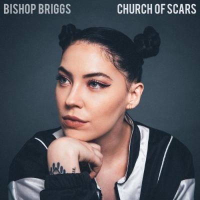 Image of   Bishop Briggs - Church Of Scars - Vinyl / LP