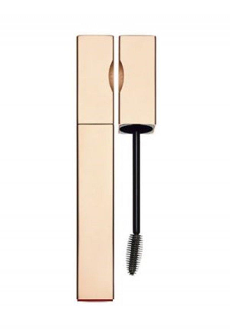Image of   Clarins Be Long Mascara - Sort