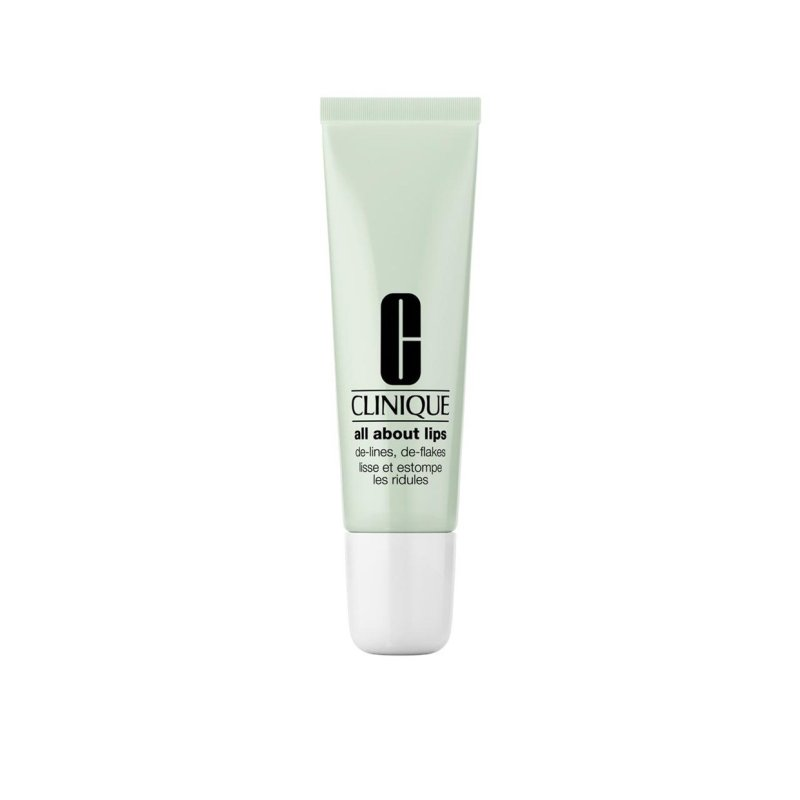 Clinique All About Lips - 12 Ml