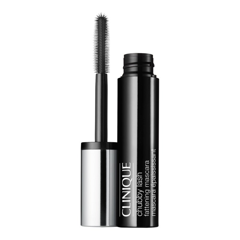 Image of   Clinique Chubby Lash Fattening Mascara