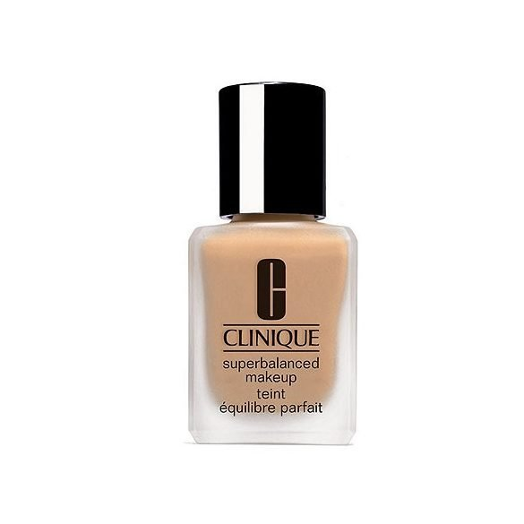 Image of   Clinique Foundation - Superbalanced Makeup - 15 Golden