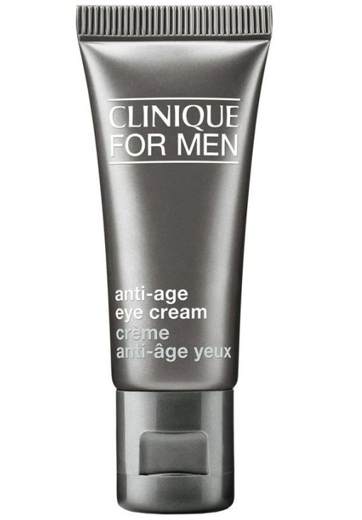 Clinique Men Age Defense øjen Creme - 15 Ml