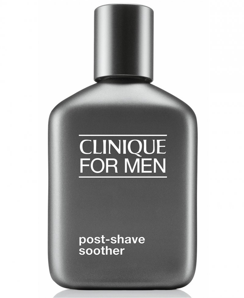 Image of   Clinique For Men - Aftershave / Post Shave Soother - 75 Ml.