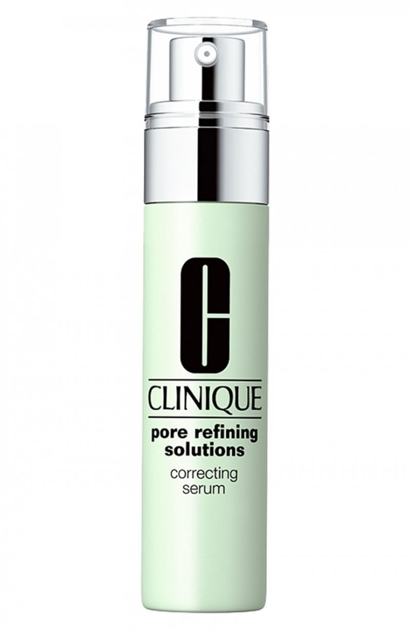 Image of   Clinique Pore Refining Solutions Correcting Serum - 30 Ml.