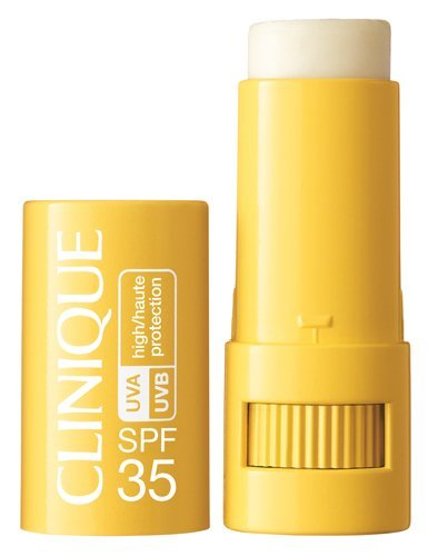 Image of   Clinique Sun Targeted Protection Stick Spf 35