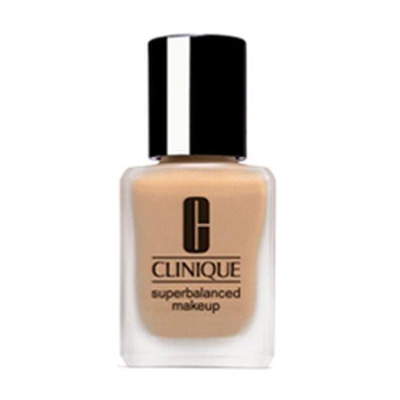 Image of   Clinique Foundation - Superbalanced Makeup - 09 Sand