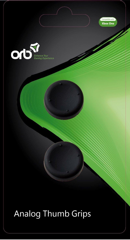 Image of   Orb Thumb Grips 2-pak Til Controller