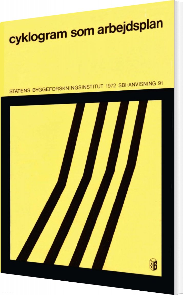 Billede af Cyklogram Som Arbejdsplan - Flemming Nielsen - Bog