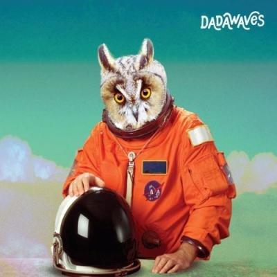 Image of   Dadawaves - Dadawaves - CD