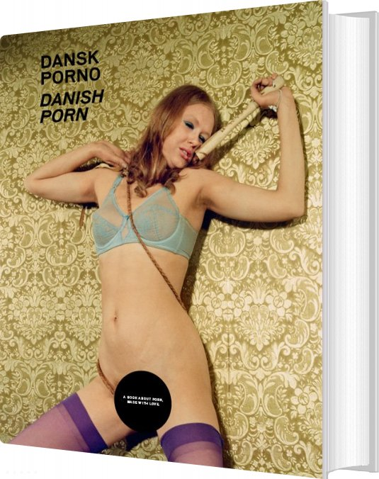 bedste porno sider escortguiden dk