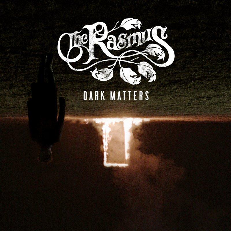 The Rasmus - Dark Matters - CD