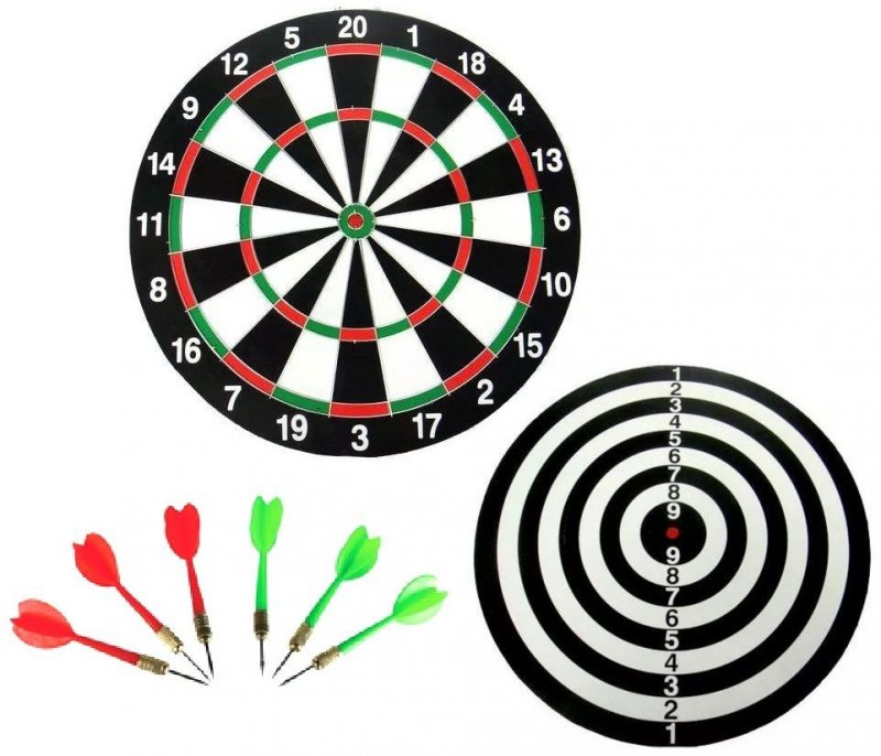 dart skive, sjove brætspil, billige brætspil, familiespil, bræt spil, familie spil