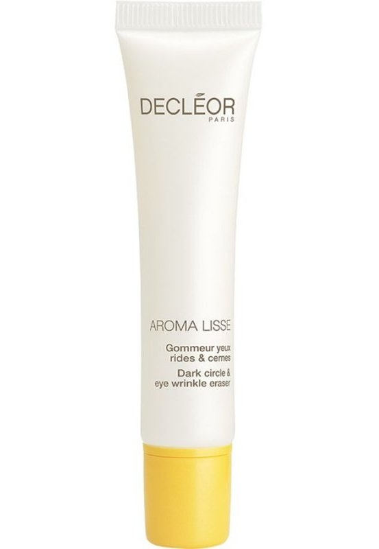 Decleor Aroma Lisse Dark Circle & Eye Wrinkle Eraser 15ml