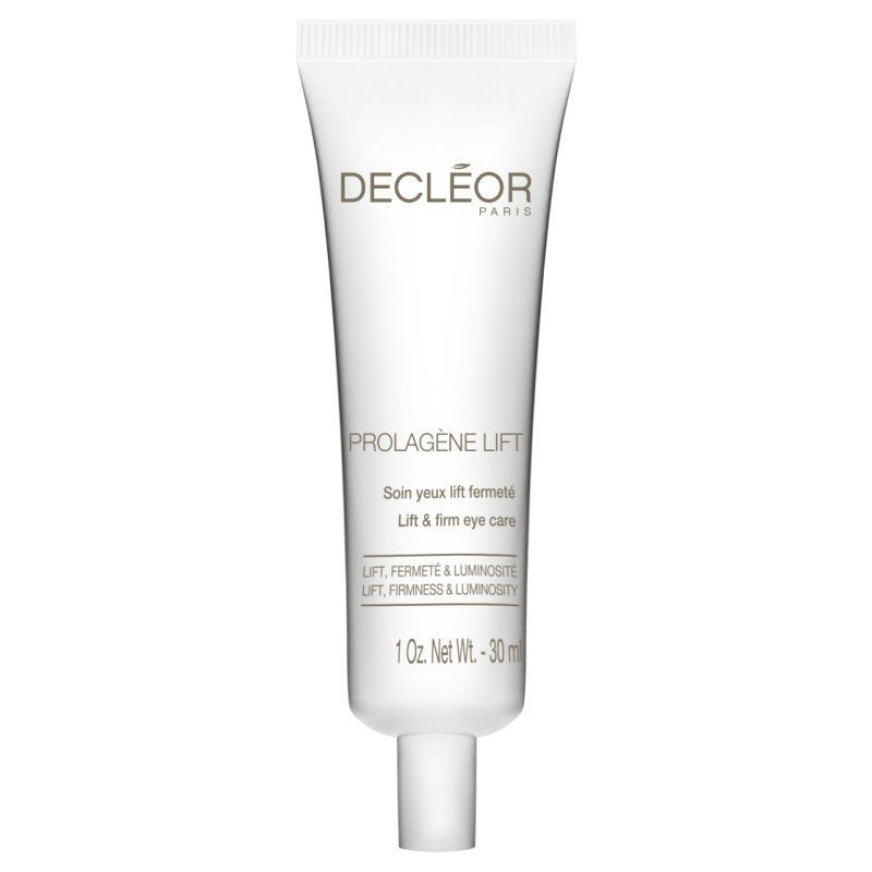 Decleor - Lift & Firm Eye Care 30 Ml