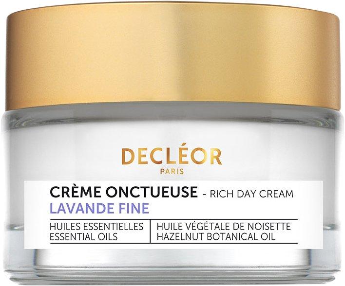 Decleor - Lift & Firm Rich Day Cream 50 Ml