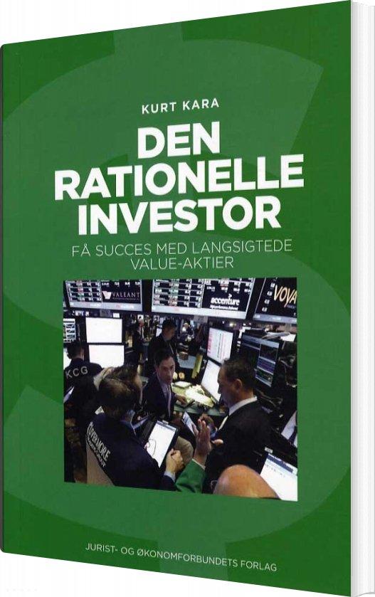 den rationelle investor anmeldelse