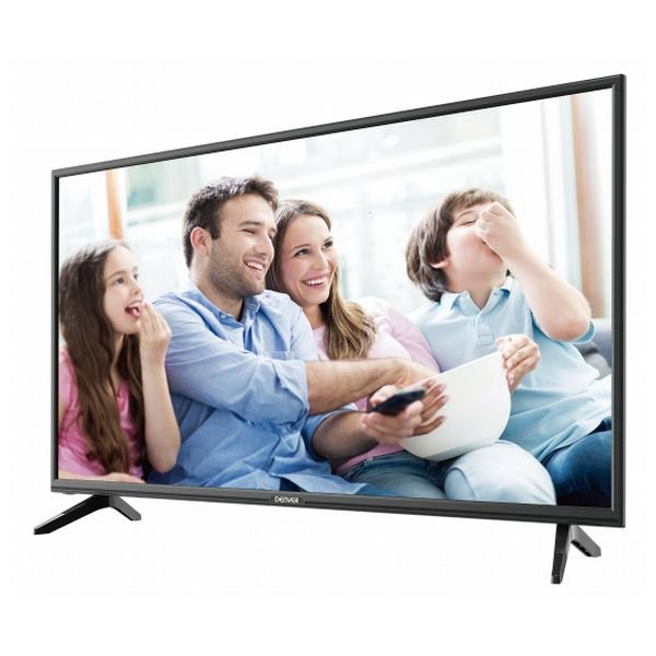 "Image of   Denver 40"" Smart Tv Lds4074 - Fuld Hd Wifi"