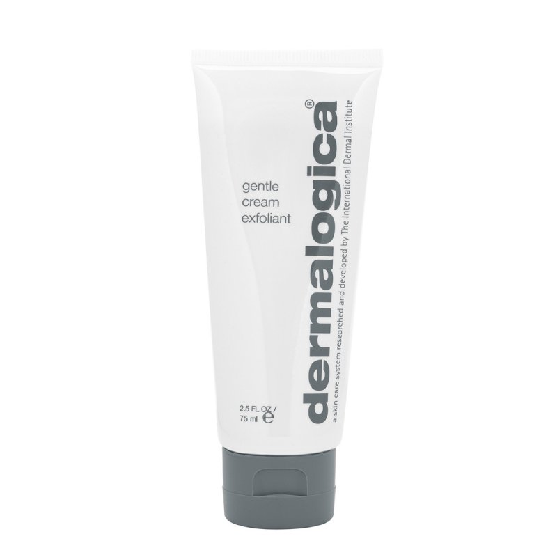 Dermalogica Gentle Cream Exfoliant - 75 Ml.