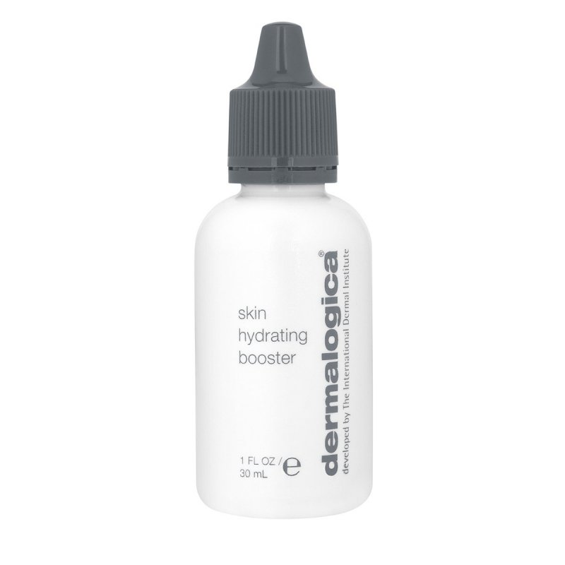 Image of   Dermalogica Skin Hydrating Booster - 30 Ml.
