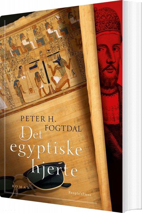 egyptiske dating online