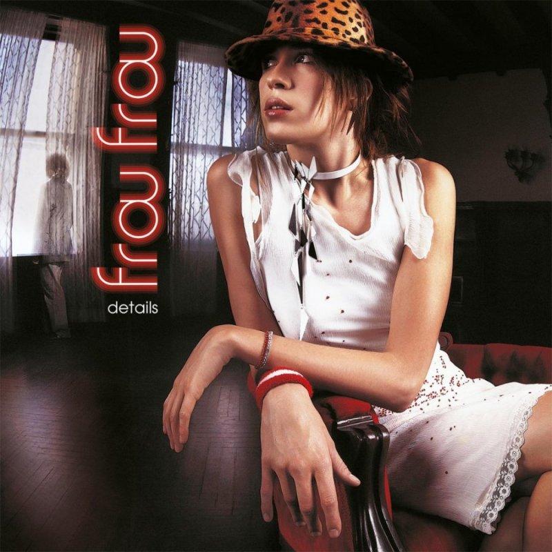Frou Frou - Details - Vinyl / LP