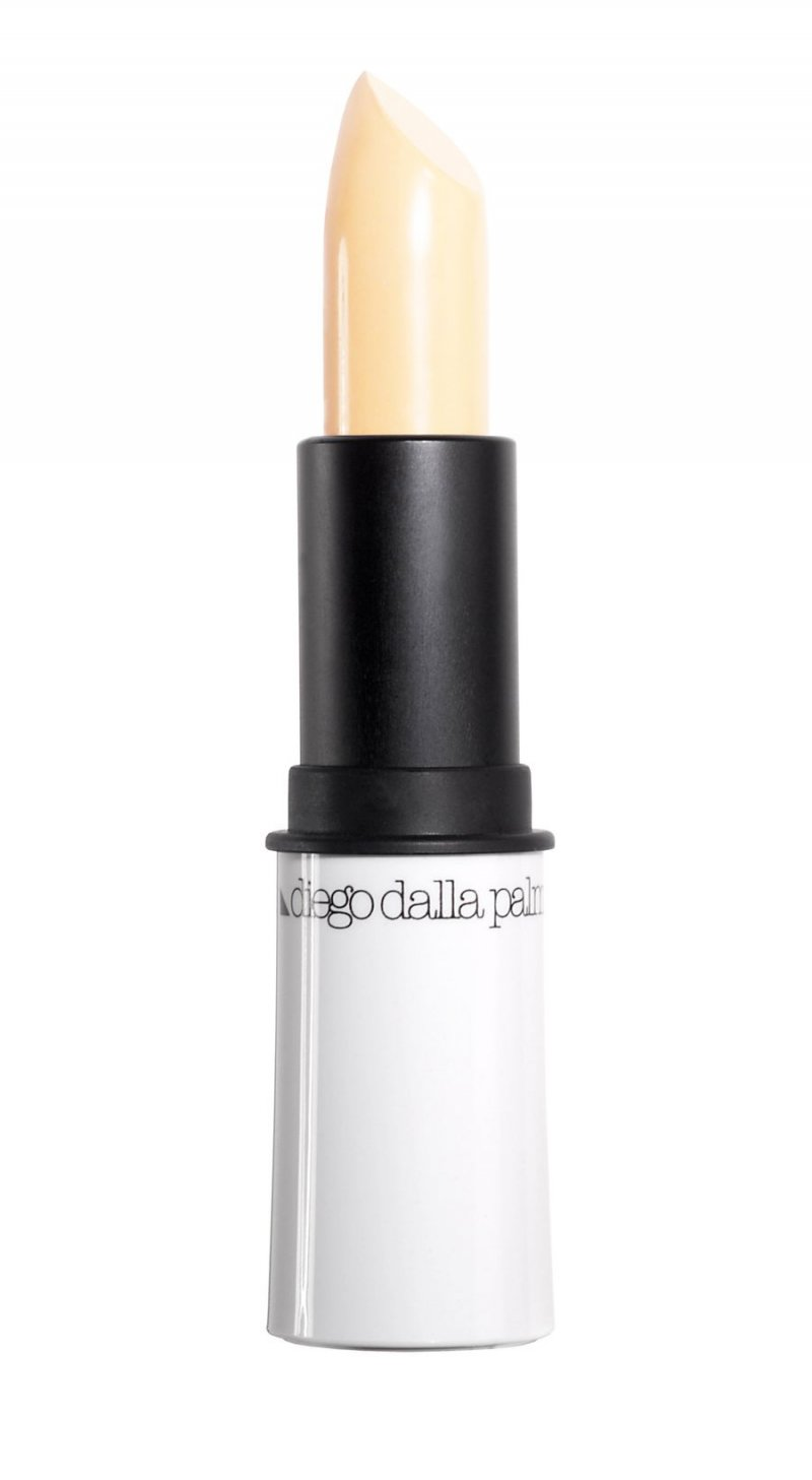 Image of   Diego Della Palma Coverstick - Light Pink