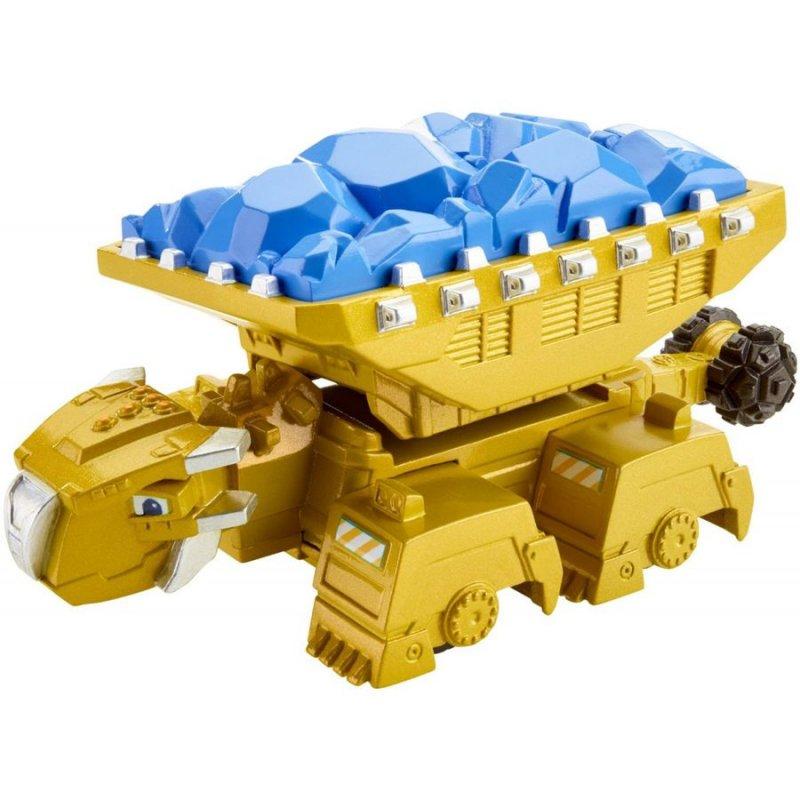 Dinotrux Figur - Wrecka (dkd66)