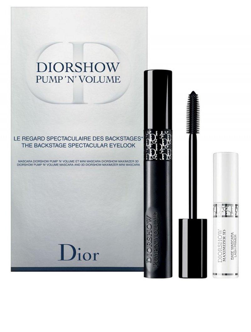 dior mascara billigt