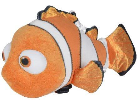 Nemo Bamse - Find Dory - 25 Cm