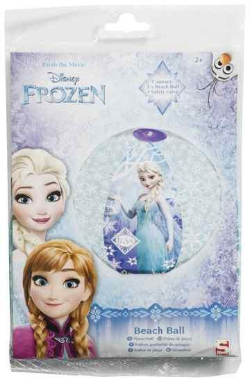 Disney Frost Badebold