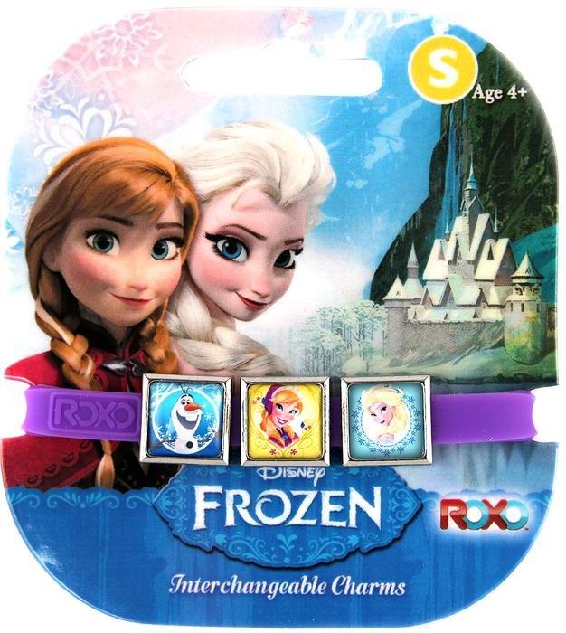 Elsa og Anna, Anna og Elsa, Elsa, Anna, Frozen, smykker