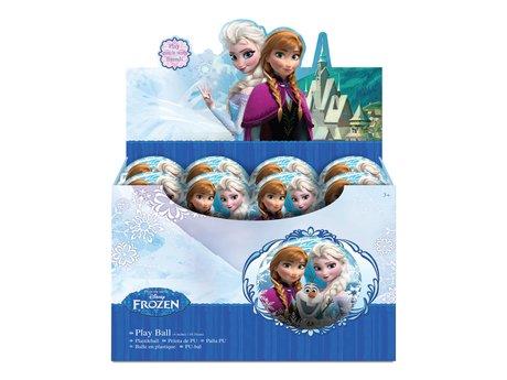 frost, frozen, frozen disney, disney frost, frost disney, udendørs aktiviteter, udendørs leg
