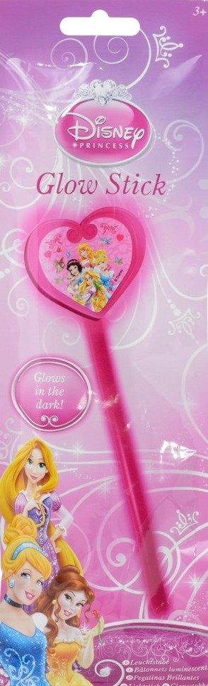 Disney Prinsesser - Knæklys