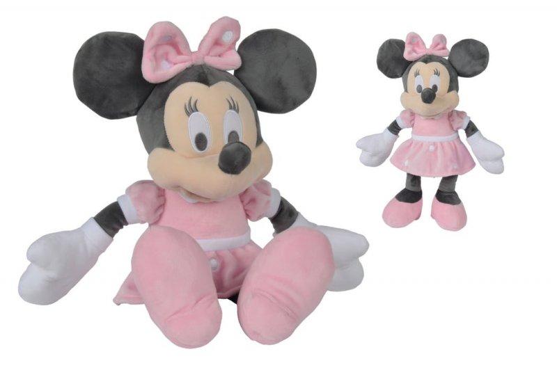 Minnie Mouse Bamse - 35 Cm