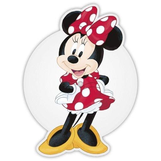 Image of   Disney - Minnies Bowtique - Limited Picture Disc Edition - Vinyl / LP