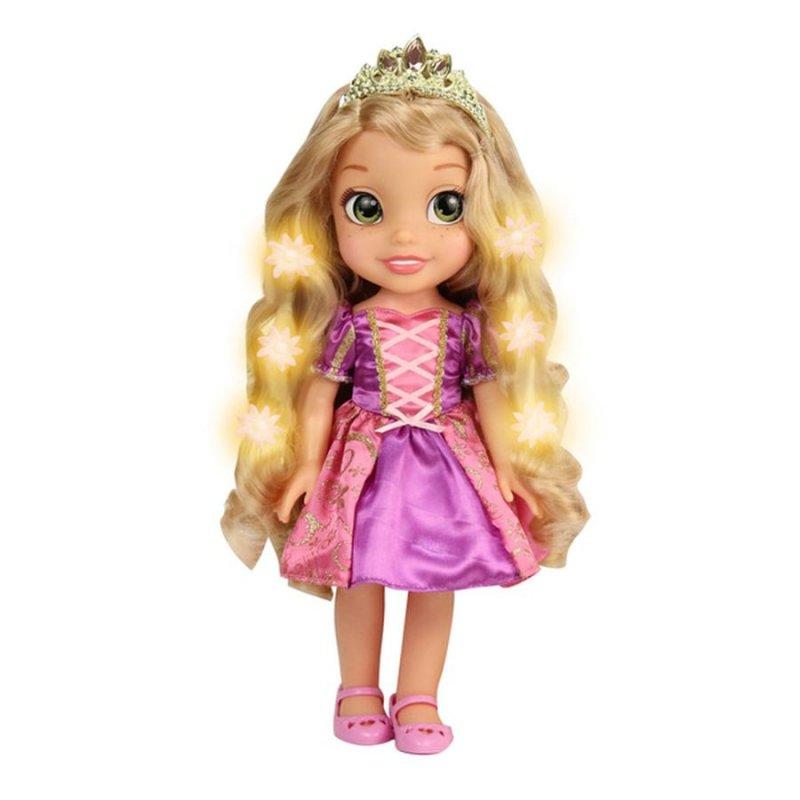 disney princess dukke, disney prinsesse dukker