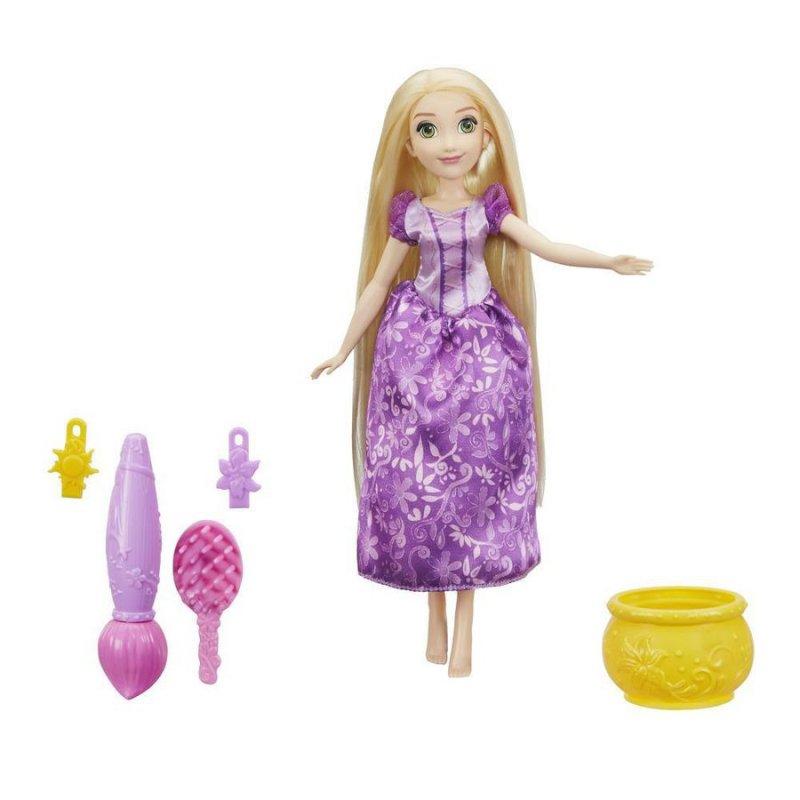 739185b00 Disney Princess - Rapunzel Stamp And Style - E0064eu4