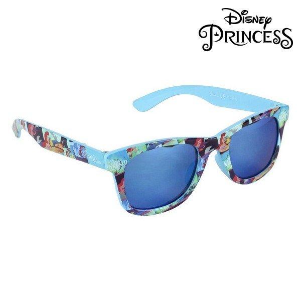 Disney Princess Solbriller Til Børn Lyseblå