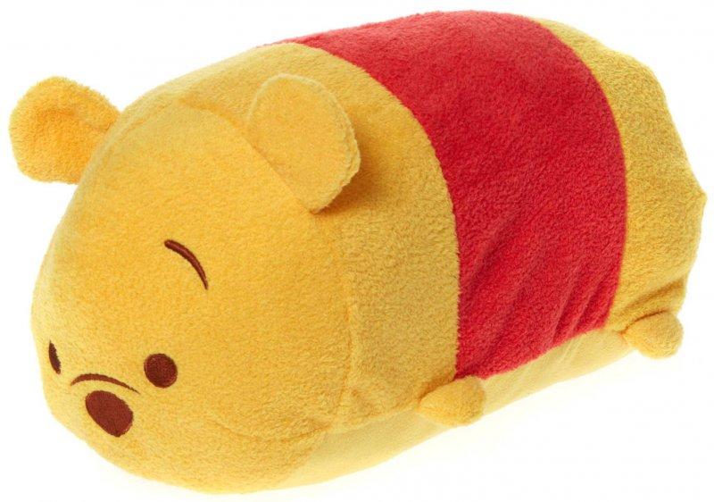 Disney, winnie the pooh
