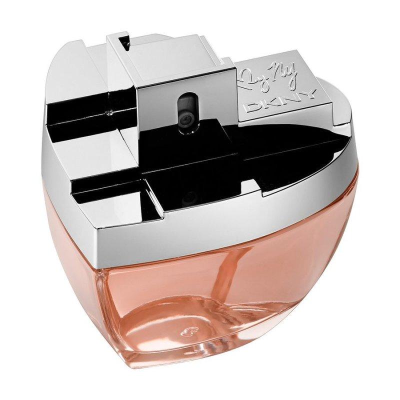 Image of   Dkny Eau De Parfum - Myny - 30 Ml.