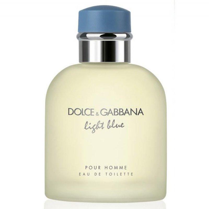 herre parfume anmeldelser