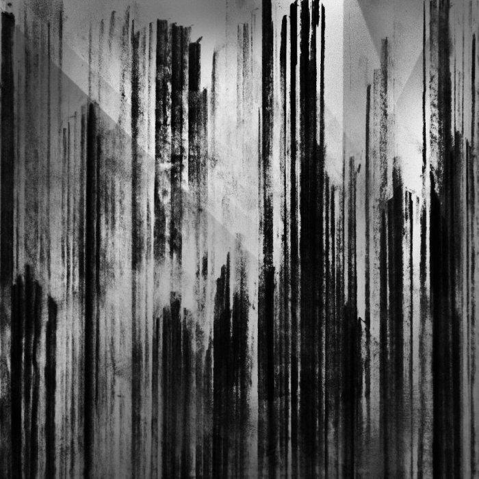 Image of   Cult Of Luna - Vertikal - Limited Edition - CD