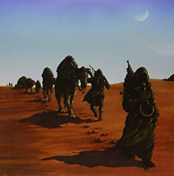 Sleep - Dopesmoker - Vinyl / LP