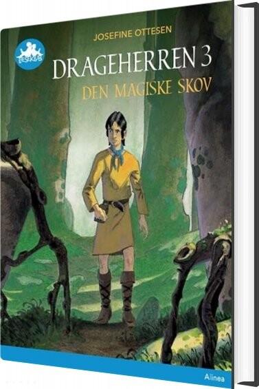 den magiske bog 3