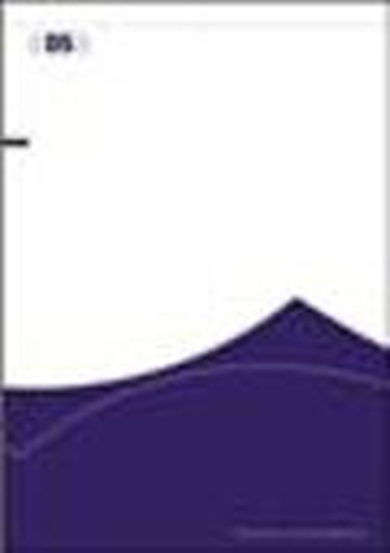 Image of   Ds 439 Norm For Vandinstallationer - Diverse - Bog