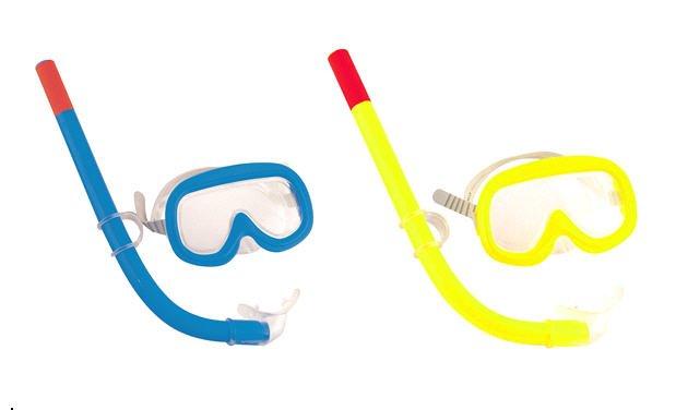 Dykkermaske, dykkermasker, dykker briller, dykker maske, snorkel sæt, svømmebriller, dykkebrille, svømmebrille, dykkerudstyr, snorkeludstyr, dykkermaske og snorkel